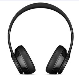 Argentina En stock W1 chip sol 3.0 Auriculares inalámbricos Auriculares Bluetooth 2018 El más nuevo sol 3 Auriculares para auriculares Suministro