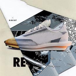 new concept f7b70 d1810 Scarpe Da Corsa Streetwear Online | Scarpe Da Corsa ...