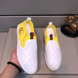 Dos para dos inserções sapatos masculinos grandes demais dedos pés