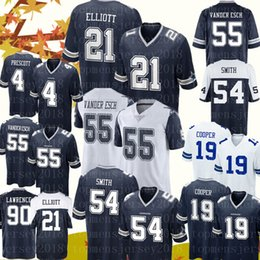 dallas cowboys store coupon code