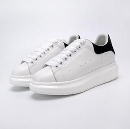 93eb32bfa6c Miss Shoes Coupons, Promo Codes & Deals 2019 | Get Cheap Miss Shoes ...