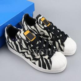 Chaussures Chaussures Blazer Blazer BlancVente Promotion 35R4LqAj