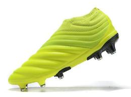 Copa 19 + FG Soccer Shoes, дисконтный магазин мирового футбола yakuda ' s store,высокопроизводительные футбольные бутсы,тренировочные кроссовки,футбольный футбол Shose-wq от