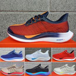 wholesale dealer 0f0f8 203cc 2019 air Pegasus 35 femmes hommes formateur sport chaussures de course  baskets taille 36-45