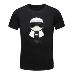 Argentina Manera de la novedad camisetas para los hombres Tee Shirts streetwear camiseta ocasional Hombres Mujeres T camisetas de manga corta camiseta camisa Suministro