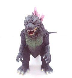 Juguete Juguete Godzilla 2