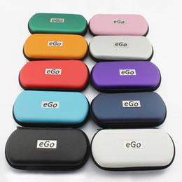 eGo cas cigarette électronique cigarette électronique cigarette électronique fermeture éclair pour ego t evod ce4 ce5 ce4 ce5 mod5 protank ecig ego start kit ? partir de fabricateur