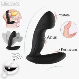 video masaje de próstata para hombre 2020