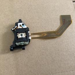 ramasser les lignes Promotion Walkman CD objectif laser SF-DA23 SF-DA23Z ligne large tordue pour CD portable TETE LASER (DA23) CD-DECH SF-P200 OPTICAL PICK UP