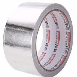 Bag Sealing Tape Online Shopping | Bag Sealing Tape for Sale