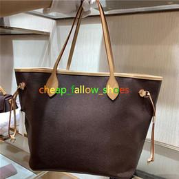 Clássico bolsas de grife bolsas de luxo de moda de alta qualidade sacos de ombro bolsa senhoras sacos de compras frete grátis de