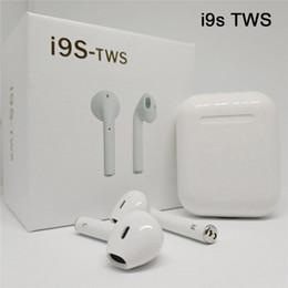 хинди mp3 видео Скидка i9s i7s tws Bluetooth наушники Беспроводные наушники невидимые наушники стерео магнитное зарядное устройство чехол ПК i8X i10 для iPhone X 7 8 Samsung xiaomi
