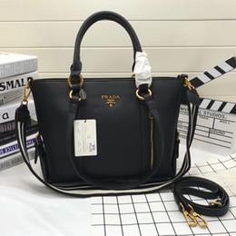 7523384dfd5be 2019 michael kors designer handbag luxury bag totes schultertasche damen  damen luxus handtasche günstig michael kors