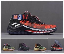 code promo 29932 25cc5 Chaussures De Requin Distributeurs en gros en ligne ...