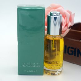 Anti lotion en Ligne-Marque réputée lotion régénératrice huile essentielle pour le visage 30ML Repair Essence Lotion avancée