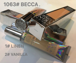 Canada Dropshipping STOCK 2018 Nouvel arrivage Becca Skin Love - Fond de teint sans flou - Infused with Glow - Complexe éclaircissant supplier stock love Offre