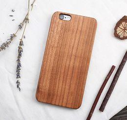 2019 batería de la caja xperia Apple Creativo individual XR / iphone 7/8 además de madera Mobile Shell xsmax Solid Wood Shell i6s cubierta de madera