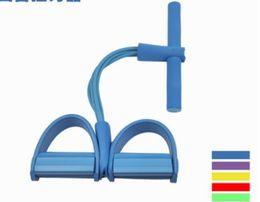 almofadas de gel de substituição Desconto Multi-funcional com alta performance e design inovador perna maca para sentar-se equipamento de fitness doméstico para homens e mulheres