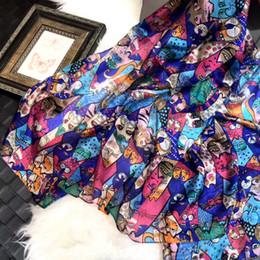 1fafe44e2 Venta al por mayor de Bufanda De Gato Rosa - Comprar Bufanda De Gato Rosa  2019 for sale baratos de mayorista chinos