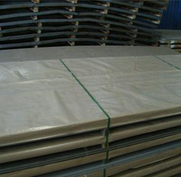 Titanium Sheets Nz Buy New Titanium Sheets Online From Best Sellers Dhgate New Zealand