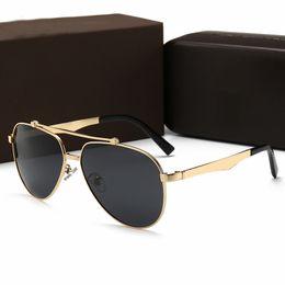 поляризованные солнцезащитные очки Скидка 2019 Fashion Vintage Polarised Driving Sunglasses Men Square Mirrored Ovla Sun Glasses for Men Brand Pilot Sunglass Women UV400