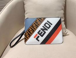 Sacola marcas famosas sacos de ombro reais bolsas de couro moda saco crossbody bags laptop negócio do sexo femininofendiBolsa de