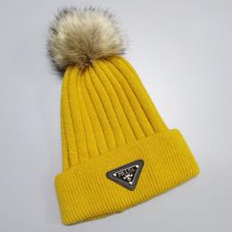 2020 padrões de tricô de chapéu de lã Coração óculos padrão Beanie inverno cap forma golf tampão feito malha polo lã esqui ouHeadgear mantilha Chefe Warmer Skiing chapéu morno padrões de tricô de chapéu de lã barato