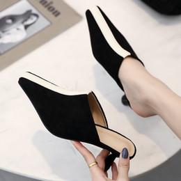 chaud pieds matures pics grande fille Tumblr