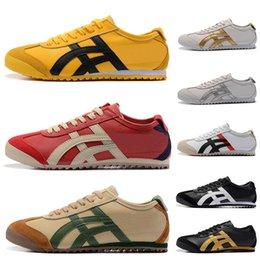 Promotion Asics Chaussures De Course Femmes | Vente