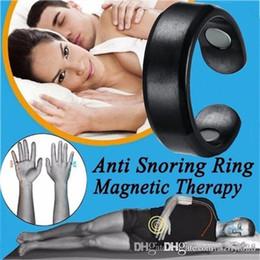Magnetic Health Ring Держите Тонкий Фитнес Потеря веса для похудения магнитное кольцо Keep Fit здоровье Похудение кольцо lkij258 от
