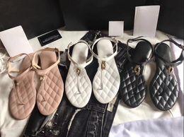 bling pu zapatilla Rebajas Zapatillas para mujer Chanclas Verano Mujeres Cristal Diamante Bling Playa Diapositivas Sandalias Zapatos casuales Slip On Slipper