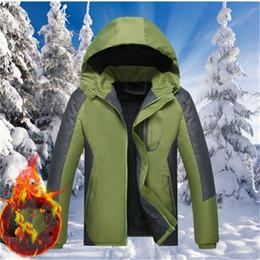 winterkleidung kleidung frauen Rabatt Männer und Frauen arbeiten Baumwollkleidung Winterjacke für Männer und Frauen im Winter gut aussehend
