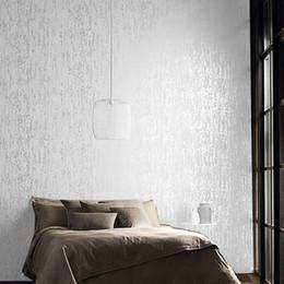 Wallpaper For Bedroom Walls Texture Promo Codes   Plain Solid White  Wallpaper For Bedroom Walls Thick