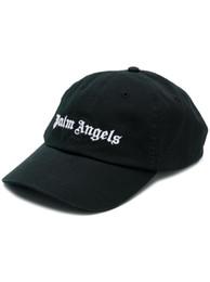 Мужские рубашки онлайн-19SS горячие ладони Ангелы шапки женщины мужчины вышивка письмо хип-хоп ладони Ангелы бейсболки ладони Ангелы футболки тройник