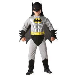 vestiti di mascheratura femminile Sconti Vendita calda Child Boy Muscle DC Comic Movie Character Cosplay Fancy Dress Costumi di Halloween Carnival Party