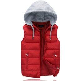 2020 chapéus de inverno únicos Mens Jackets Marca do inverno com chapéu O projeto original Mens Jackets 2019 New Chegando Casual Luxury Mens Womens Hoodies Moda Hip Hop Windbreak chapéus de inverno únicos barato
