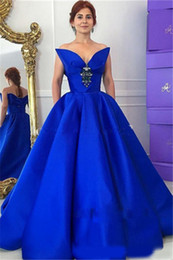 47ecbd091aa Discount mother bride ball gown dresses - 2019 Modest Mother of the Groom  Bride Dresses With