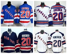 huge discount ae6d3 a5eaf ny rangers stadium series jersey
