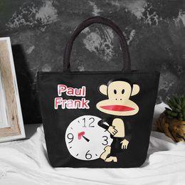 012c4359f805f Favori lüks çanta moda crossbody kadın çantası favori tasarım zincir  debriyaj deri kayış