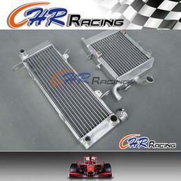 ventiladores de arrefecimento Desconto PARA RVF400 RVF 400 NC 30 Radiadores de corrida 35 NC35 NC30 VFR400 liga