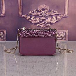 name marke geldbörsen taschen Rabatt HOTstyles Handtasche Berühmte Designer Marke Mode Leder Handtaschen Frauen Tote Umhängetaschen Dame Leder Handtaschen Taschen geldbörse 102 #
