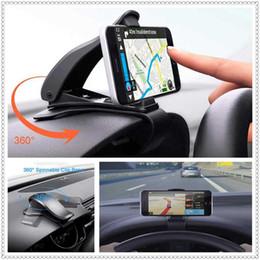 2019 m5 mobili Supporto da auto per cellulare 360 Supporto per cruscotto per auto per EfficientDynamics 335d M1 M-Zero 545i 530xi X2 X3 M5 M2 m5 mobili economici