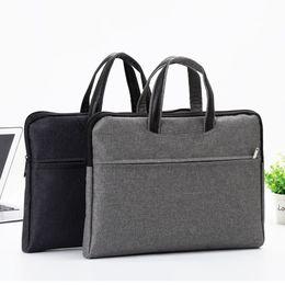 2019 pastas de couro duras para homens Porte-Documentos Jour Maleta Deluxe Handbag Designer de Designer de Bolsa de Luxo Clássico Saco de Moda 5A Qualidade 48224