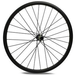 Дисковый тормоз онлайн-DT Swiss 240 Дисковый тормоз Велокросс Гравийный велосипед Wheelset 700c Углеродный трубчатый бескамерный обод Sapim Spoim