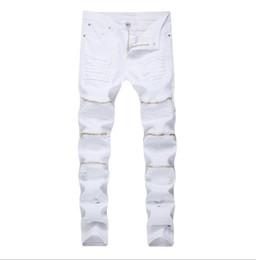 fc4a503f907e8 Rabatt Größe 36 32 Herren Jeans | 2019 Größe 36 32 Herren Jeans im ...