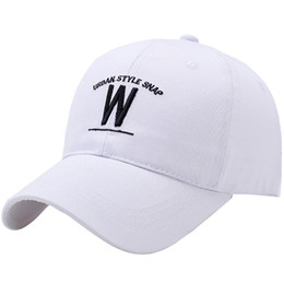 64866d21 Chinese Fashion My New York Embroidery Baseball Cap Hip Hop Cap Fitted  Hockey Adjustable Hat For