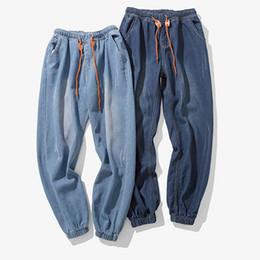 Argentina Marca Casual Harem Pantalones Hombres Jogger Pantalones Hombres Pantalones de Fitness Masculino Chino Tradicional Harajuku 2019 Ropa de Verano cheap traditional clothes Suministro