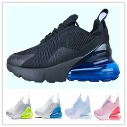 2019 marche di scarpe da trekking 270 scarpe Designer Sneakers mesh Air  Shoes 27c marca Bruce d5100f7d54c