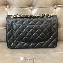 Discount Quilted Purses   Quilted Handbags