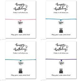 Happy Birthday Wishes Cards 2019
